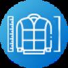 Таблица размеров: верхняя одежда