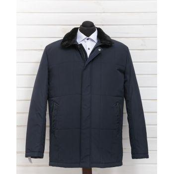 Мужская куртка ТМ MAIKLEN арт: PL1258060