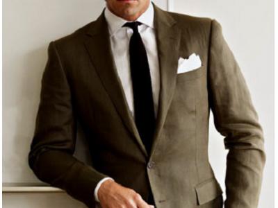 Изысканные и традиционные пиджаки для мужчин.