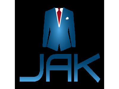 Магазин JAK - удобство, комфорт, внимание к мелочам!