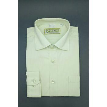 Детская рубашка Арт. 112-05