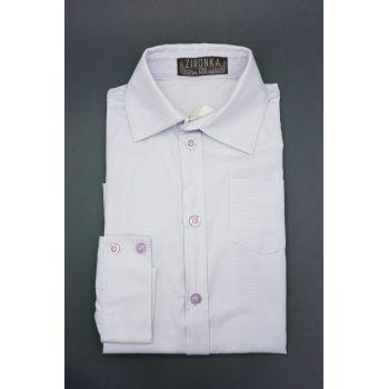 Детская рубашка Арт. 112-06