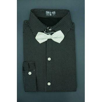 Детская рубашка Арт. 112-08