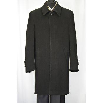 Мужское пальто из ратина ТМ JIM арт.10050