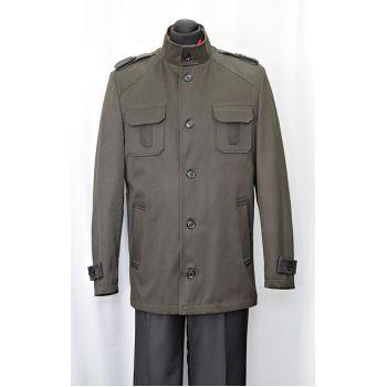Куртка ТМ JIM Арт.о6-028