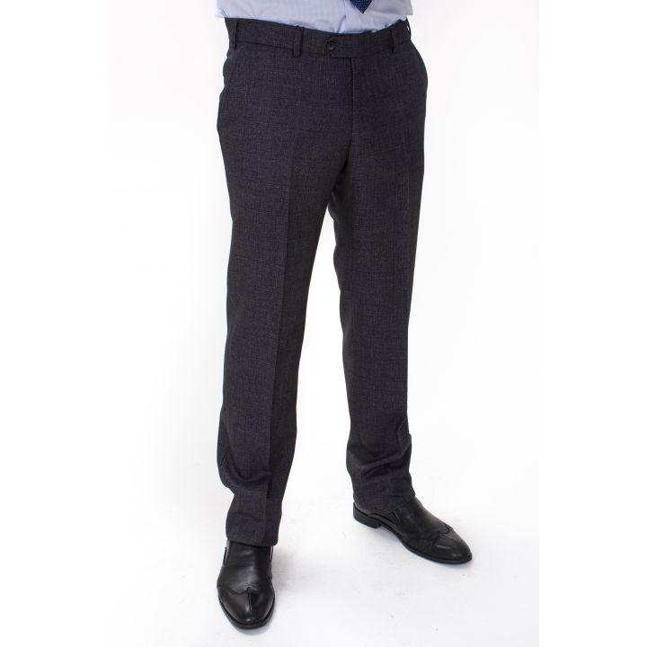 Мужские брюки ТМ Artistik Арт. 181