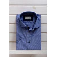 Рубашка с коротким рукавом TM Limitlles Арт.5071