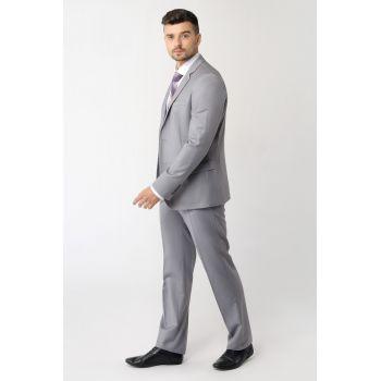 Мужской костюм ТМ Тамир арт.107к1
