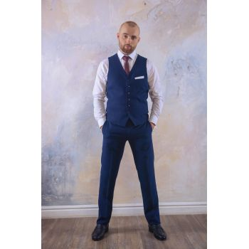 Комплект жилет и брюки ТМ Артистик Арт.230