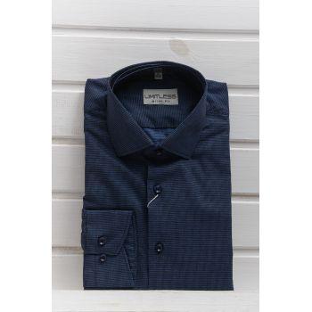 Рубашка мужская ТМ Limitlles Арт.0137