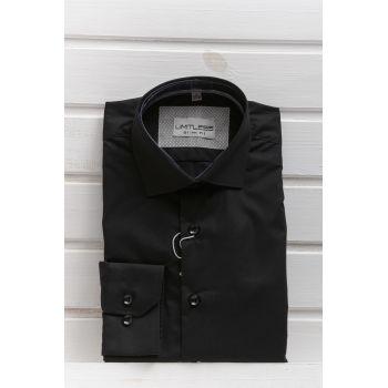 Рубашка мужская ТМ Limitlles Арт.0139