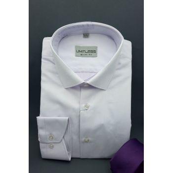 Рубашка с длинным рукавом ТM Limitles Арт. 0146