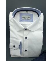 Рубашка с длинным рукавом ТM Limitles Арт. 0147
