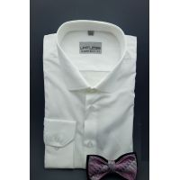 Рубашка с длинным рукавом ТM Limitles Арт. 0150