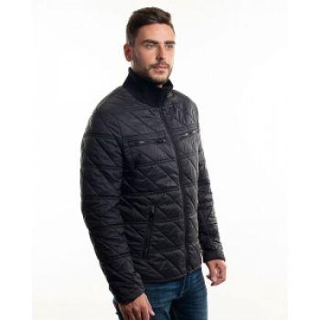 Легкая куртка AVIS TM Astoni Арт.а02