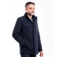 Куртка удлиненная ТМ Astoni Oktan Арт.a4