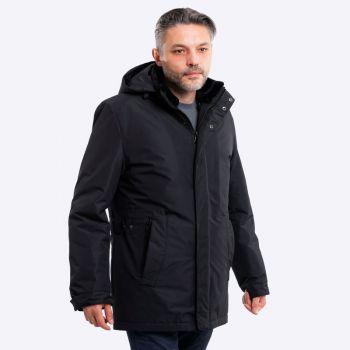 Куртка зимняя ТМ Astoni Optima Арт.а7