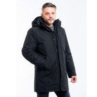 Куртка зимняя Wens TM Astoni Арт.05