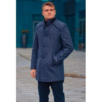 Пальто TM Maiklen Арт.1039088