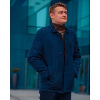 Куртка ТМ Maiklen арт.PL1279064