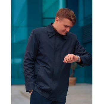Куртка ТМ JIM Арт.03-016