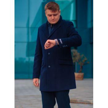 Пальто TM Maiklen Арт.1238096