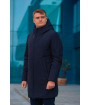 Куртка зимняя TM Maiklen арт.1329106