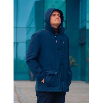 Куртка зимняя TM Maiklen Арт.PL110062