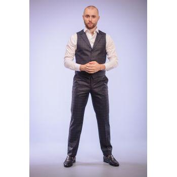 Комплект жилет и брюки TM Loranzo АРТ. N-194