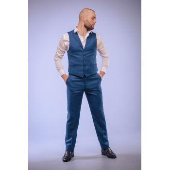 Комплект жилет и брюки TM Loranzo Арт. 31.3