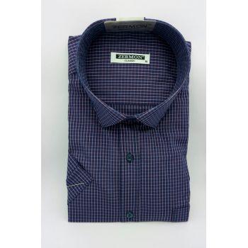 Рубашка с коротким рукавом ТМ Limitles Арт. 5679